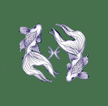 horoscopo piscis