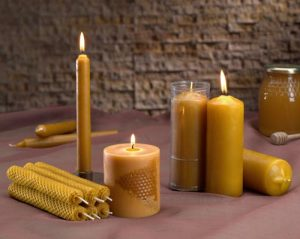 Ritual Para los Días 11 y 22 de Cada Mes