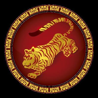 HORÓSCOPO CHINO 2020: TIGRE