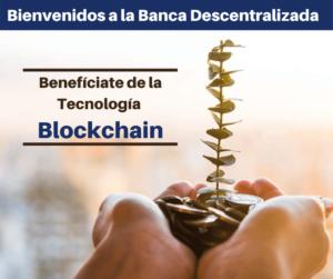 Kuailian. La nueva economía basada en la Blockchain